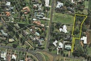 1E James Street, East Toowoomba, Qld 4350