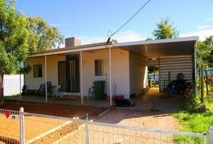 39 Pauline Street, Paringa, SA 5340