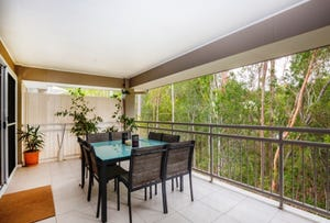 5 Caragh Crescent, Oxenford, Qld 4210
