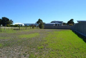 29 Moorings Place, Corinella, Vic 3984