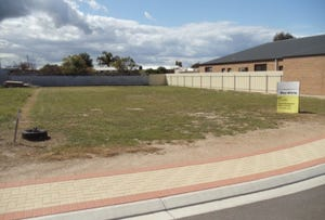 Lot 33 Henderson Court, Ardrossan, SA 5571