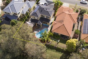 73 The Estuary, Coombabah, Qld 4216