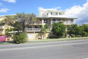 6/64 Queen Street, Southport, Qld 4215
