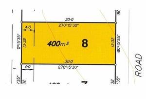 Lot 8 Black Duck Estate, Murrumba Downs, Qld 4503