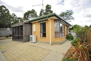 2/15 Bluegum Road, Youngtown, Tas 7249