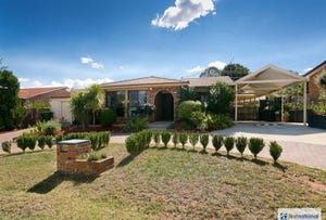 7 Maconochie Crescent, Oxley, ACT 2903