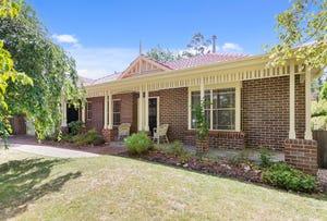 2B Glebe Street, Bowral, NSW 2576
