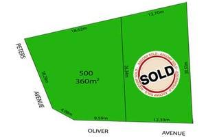 10 Peters Avenue, Fulham Gardens, SA 5024