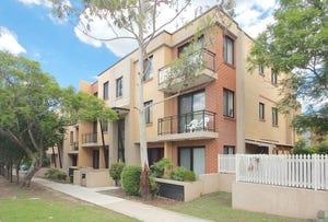 9/20-22 Reid Ave, Westmead, NSW 2145