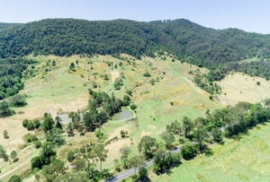 4325 Mary Valley Rd, Brooloo, Qld 4570
