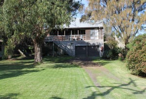 68 Lord Street, Port Campbell, Vic 3269