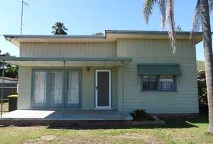 9 Parkes Street, Tuncurry, NSW 2428