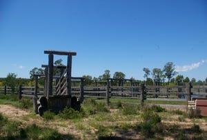 17 Mile Rd, Beebo, Qld 4385