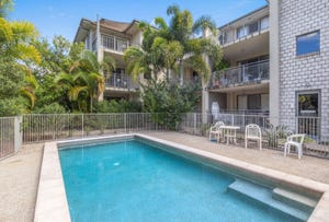 1/7-9 Parry Street, Tweed Heads South, NSW 2486