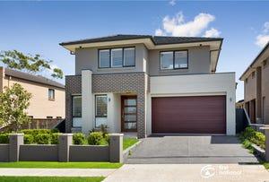 24 Warwick Street, North Ryde, NSW 2113