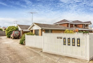 1-4/36 Rollins Road, Bell Post Hill, Vic 3215