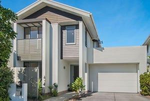 52 Pebble Beach Ave, Magenta, NSW 2261