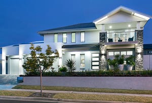19 Highdale Terrace, Glenmore Park, NSW 2745