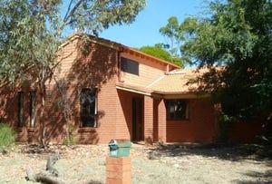 63 Mallam Crescent, Alice Springs, NT 0870