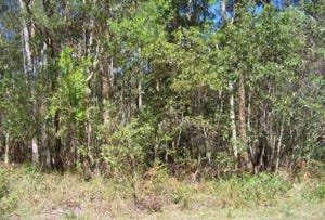 18 Forest Hill Road, Russell Island, Qld 4184