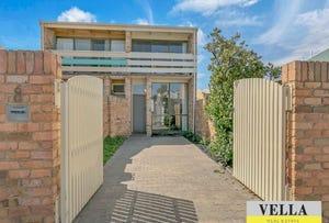 8 James Street, Adelaide, SA 5000