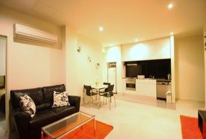906/35 Wills Street, Melbourne, Vic 3000