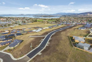 Lot 122 'On Horizons', Cornelius Drive, Sorell, Tas 7172