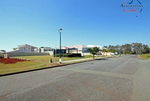 Lot 33 Thornlands Road, Thornlands, Qld 4164