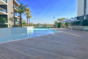 202/475 Captain Cook Drive, Woolooware, NSW 2230