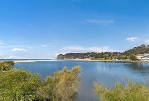 20 Bareena Avenue, North Avoca, NSW 2260