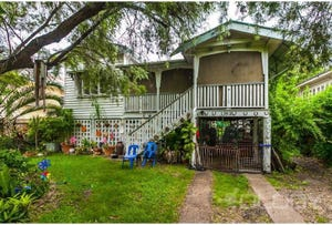 92 High Street, Berserker, Qld 4701