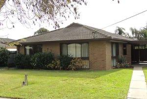 26 Adams Road, Swan Hill, Vic 3585