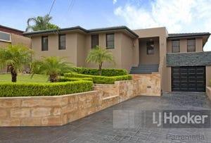 113 Roberta Street, Greystanes, NSW 2145