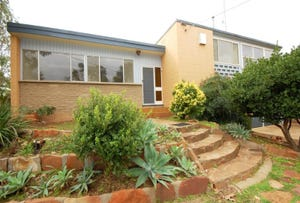27 Evatt Street, Griffith, NSW 2680