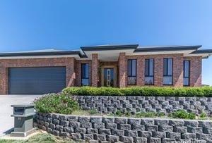 11 Valencia Drive, Orange, NSW 2800