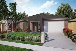 20A&B Burchall Crescent, Rowville, Vic 3178