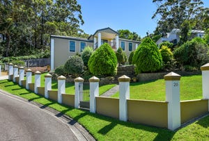 26 Shelbourne Place, Port Macquarie, NSW 2444