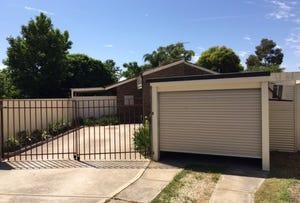 14 Gilbul Way, Lavington, NSW 2641
