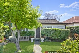 494 Woodville Road, Guildford, NSW 2161