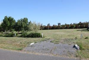 737 Remembrance Drive, Cardigan Village, Vic 3352