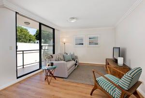 5/74-76 McLachlan Avenue, Rushcutters Bay, NSW 2011