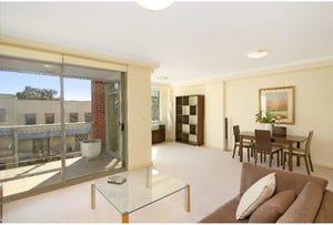 21/42 Flinton Street, Paddington, NSW 2021