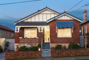 15 Hamilton Street, Bardwell Valley, NSW 2207