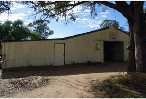 102-104 Barooga Street, Berrigan, NSW 2712