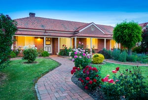 42 Hallam Street, Norris Park, Glenroy, NSW 2640