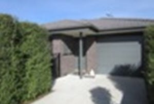 11 Grimstone Place, Franklin, ACT 2913