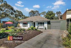 2 Hobart Crescent, Banksia Park, SA 5091