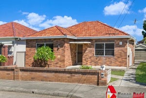 5 Emmaline Street, Ramsgate Beach, NSW 2217