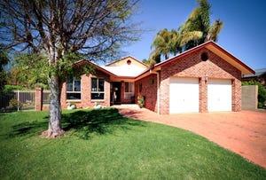 4 Birkdale Cl, Dubbo, NSW 2830