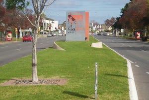 0 Anzac Highway, Plympton, SA 5038